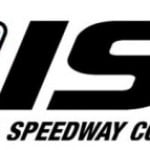 Zacks: Brokerages Set $41.00 Target Price for International Speedway Corp (NASDAQ:ISCA)