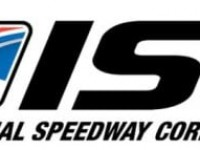 International Speedway (NASDAQ:ISCA) Issues FY19 Earnings Guidance