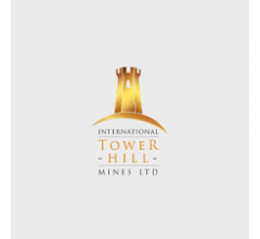 Image about International Tower Hill Mines Ltd. (NYSEAMERICAN:THM) Shares Acquired by Kopernik Global Investors LLC