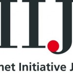 Internet Initiative Japan (OTCMKTS:IIJIY) Upgraded at Zacks Investment Research
