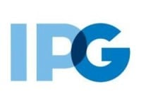 Envestnet Asset Management Inc. Purchases 36,733 Shares of The Interpublic Group of Companies, Inc. (NYSE:IPG)