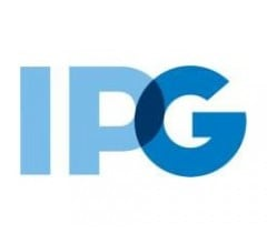Image for abrdn plc Has $6.35 Million Stock Holdings in The Interpublic Group of Companies, Inc. (NYSE:IPG)
