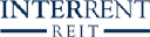 """InterRent Real Estate Investment Trust (OTCMKTS:IIPZF) Given """"Outperform"""" Rating at National Bank Financial"""
