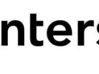 Critical Comparison: BeyondAirInc   . (NASDAQ:XAIR) versus Intersect ENT (NASDAQ:XENT)