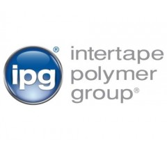 """Image for Intertape Polymer Group Inc. (TSE:ITP) Receives Average Rating of """"Buy"""" from Analysts"""