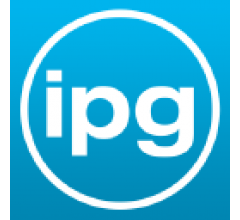 """Image for Intertape Polymer Group Inc. (OTCMKTS:ITPOF) Receives Consensus Recommendation of """"Buy"""" from Brokerages"""
