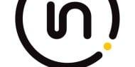 INTERTEK GRP PL/ADR  Upgraded at Societe Generale