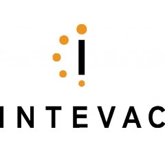 Image for Intevac (NASDAQ:IVAC) Issues  Earnings Results, Beats Expectations By $0.01 EPS