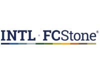 INTL Fcstone (NASDAQ:INTL) Stock Rating Lowered by ValuEngine