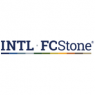 INTL Fcstone Inc  Short Interest Update