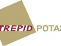Zacks Investment Research Downgrades Intrepid Potash (NYSE:IPI) to Hold