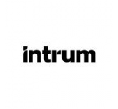 Image for Intrum AB (publ) (OTCMKTS:ITJTY) Rating Increased to Overweight at JPMorgan Chase & Co.