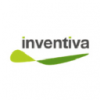 Inventiva (NYSE:IVA) Sees Strong Trading Volume