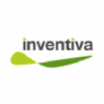 Inventiva  Shares Gap Down to $14.76