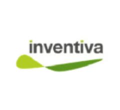 Image for Inventiva (NASDAQ:IVA) Trading Down 4.3%