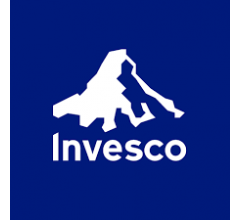 Image about Commonwealth Equity Services LLC Has $385,000 Stock Position in Invesco Advantage Municipal Income Trust II (NYSEAMERICAN:VKI)