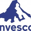Invesco Bond Fund  Hits New 12-Month Low at $16.96