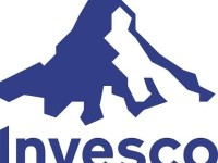 Invesco Bond Fund to Issue Monthly Dividend of $0.07 (NYSE:VBF)