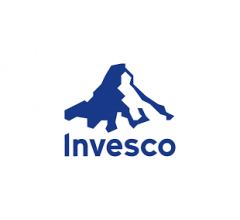 Image for Paradiem LLC Has $1.82 Million Stake in Invesco BulletShares 2023 High Yield Corporate Bond ETF (NYSEARCA:BSJN)