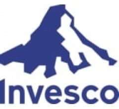 Image for Invesco California Value Municipal Income Trust (NYSE:VCV) Sets New 1-Year High at $14.25