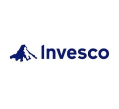 Image for PNC Financial Services Group Inc. Purchases 348 Shares of Invesco China Technology ETF (NYSEARCA:CQQQ)