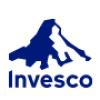 Invesco KBW High Dividend Yield Financial ETF (NASDAQ:KBWD) Shares Acquired by Koshinski Asset Management Inc.