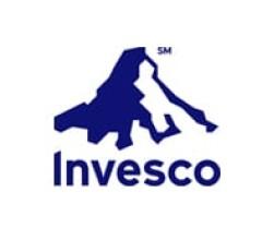 Image for Amundi Asset Management US Inc. Has $37.59 Million Stake in Invesco Ltd. (NYSE:IVZ)