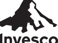 Invesco Mortgage Capital Inc (NYSE:IVR) Shares Sold by Pinebridge Investments L.P.