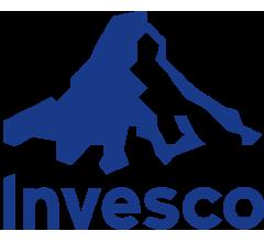Image for Oppenheimer Asset Management Inc. Reduces Stock Position in Invesco NASDAQ Internet ETF (NASDAQ:PNQI)