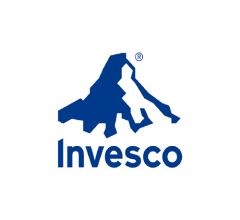 Image for Envestnet Asset Management Inc. Buys 3,571 Shares of Invesco NASDAQ Next Gen 100 ETF (NASDAQ:QQQJ)