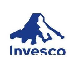 Image for Strategic Blueprint LLC Makes New Investment in Invesco S&P MidCap Low Volatility ETF (NYSEARCA:XMLV)