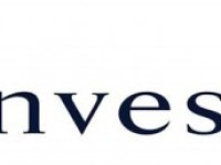 Investec's (INVP) Buy Rating Reiterated at UBS Group