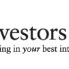 Teachers Advisors LLC Buys 10,922 Shares of Investors Bancorp Inc (ISBC)