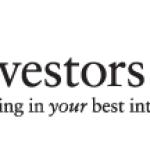 Investors Bancorp (NASDAQ:ISBC)  Shares Down 5.9%