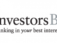 Analysts Anticipate Investors Bancorp Inc (NASDAQ:ISBC) to Announce $0.19 EPS