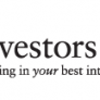 Investors Bancorp Inc  Shares Purchased by Mackay Shields LLC