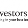 Investors Bancorp Inc  Expected to Announce Quarterly Sales of $175.21 Million