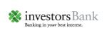 $203.40 Million in Sales Expected for Investors Bancorp, Inc. (NASDAQ:ISBC) This Quarter