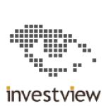 Investview (OTCMKTS:INVU) Stock Price Passes Below 50 Day Moving Average of $0.27