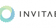 -$0.72 Earnings Per Share Expected for InVitae Corp  This Quarter