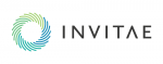 Clearbridge Investments LLC Sells 399 Shares of Invitae Co. (NYSE:NVTA)