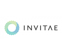 Image for Invitae (NYSE:NVTA) Coverage Initiated at Raymond James