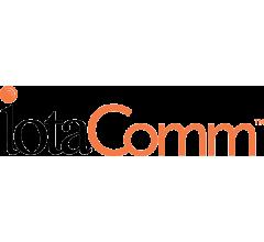 Image for Head to Head Analysis: Fair Isaac (NYSE:FICO) and Iota Communications (OTCMKTS:IOTC)