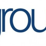 """IP Group (LON:IPO) Receives """"Buy"""" Rating from Berenberg Bank"""