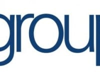 IP Group (LON:IPO) Price Target Increased to GBX 80 by Analysts at Jefferies Financial Group