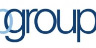 IP Group  Posts  Earnings Results