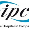 Intrepid Healthcare Services  vs. R1 RCM  Financial Contrast