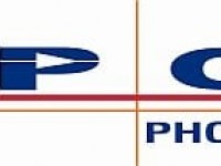 Short Interest in IPG Photonics Co. (NASDAQ:IPGP) Increases By 7.4%