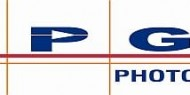 IPG Photonics Co.  Shares Bought by Pinebridge Investments L.P.