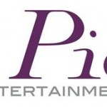 """iPic Entertainment Inc (NASDAQ:IPIC) Given Average Rating of """"Hold"""" by Analysts"""